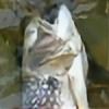 strungoutfan78's avatar
