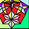 StrungPuddle775's avatar