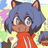 Strunton's avatar