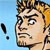 strunza's avatar