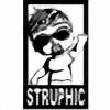 Struphic's avatar