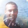 strupicio's avatar
