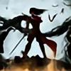 Struse17's avatar