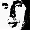 strussler's avatar