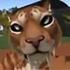 STRusty's avatar