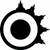 strutsen's avatar
