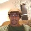 STRVNRTST's avatar
