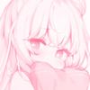 STRWB3RYxxSUG4R's avatar