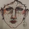 strwberrylipst1ck's avatar