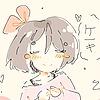 Strxwcloud's avatar