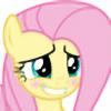 StryapaStyleBases's avatar