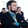 strybog-ua's avatar