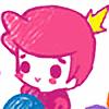 StrychnineSorcerer's avatar