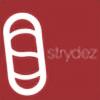 STRYD3Z's avatar