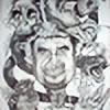 Stryder42383's avatar