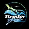 StryderDesignz's avatar