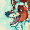 Strydiele's avatar