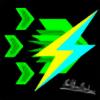 StryKariSPEEDER's avatar