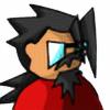 StrykeEkyllion's avatar