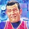 stryker198's avatar