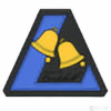 Stryker2984's avatar