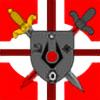 stryker881's avatar