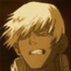stryker99's avatar