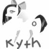 StrykerBrony's avatar