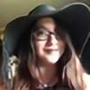 StrykerCar's avatar