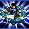 StrykerFanMK's avatar