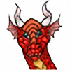StrykerFeanix's avatar