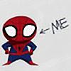 StrykerMercury's avatar
