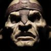 StryketheOrc's avatar