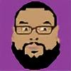 stryknine's avatar
