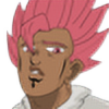 Strykon's avatar