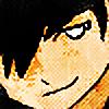 Stryks89's avatar