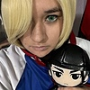 StrylitzBlack's avatar