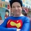 stryperlover's avatar