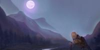 Stryx-Classifieds's avatar
