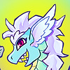 stryx-nocturna's avatar