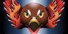 Stryx-StormHawks's avatar