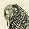 Strzygaa's avatar