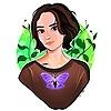 Strzygaaa's avatar