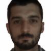 StSava84's avatar