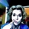 stsfkshn's avatar