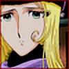 stso18's avatar