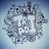 sttacatto's avatar