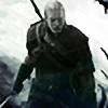 Stterain's avatar
