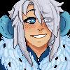 STTMARTS's avatar