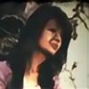 stto-ana's avatar
